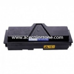 TK140/142/144  Toner Cartridge