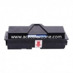 TK170/171/172/174 Toner Cartridge