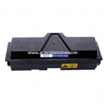 TK1130, TK1132, TK1133, TK1134  Toner Cartridge