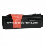 TK1140, TK1142, TK1143, TK1144 Toner Cartridge