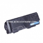 TK160/161/162/164 Toner Cartridge