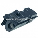 TK120 Toner Cartridge