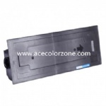 TK410/420 Toner Cartridge