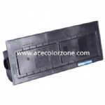 TK435,TK437,TK439 Toner Cartridge