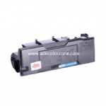 TK50,TK55,TK60,TK65 Toner Cartridge