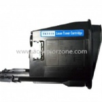TK1110,TK1112,TK1113, TK1114, TK1115, TK1119 Toner Cartridge