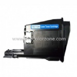 TK1120, TK1122, TK1123, TK1124, TK1125, TK1129 Toner Cartridge