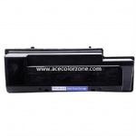 TK310/312, TK320/322, TK330/332 Toner Cartridge