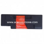TK340,TK342,TK344 Toner Cartridge