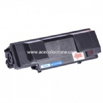 TK350,TK352,TK354 Toner Cartridge