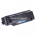 TK360,TK362,TK364 Toner Cartridge