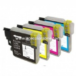 LC39/60/975/985 Ink Cartridge